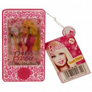 Barbie Touch Phone con caramelle 12 gr