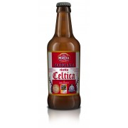 Birra Celtica Scotch Ale 33 cl - Birra Morena