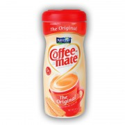 Coffee Mate Original Creamer 312 gr