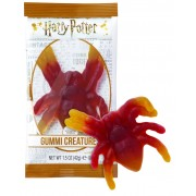Harry Potter Fantastic Beasts Gummi Creatures 42 gr - Creature Magiche gommose
