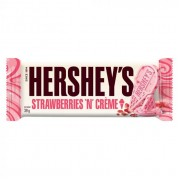 Hershey's Strawberries 'n' Creme 39 gr