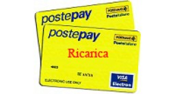 Ricarica_poste_pay