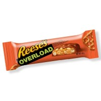 Reese's Overload 42 gr