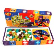 Jelly Belly Beans Boozled 3° Edizione 100 gr caramelle