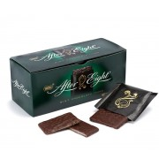 After Eight Nestlè 200 gr