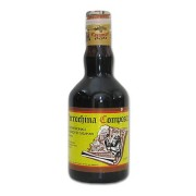 Liquore Ferrochina Composto 50 cl
