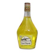 Tintura Imperiale  o gocce imperiali 50 cl