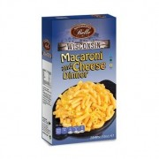 Macaroni and Cheese Mississippi Belle 206 gr