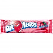 Airheads Strawberry 15,6 gr - Caramelle alla fragola
