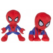 Peluche Originale Spiderman Action Pose 58 cm Misura 7